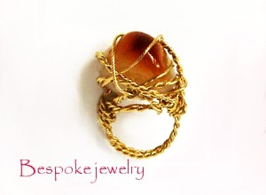 Wrapped_Agate_Ring